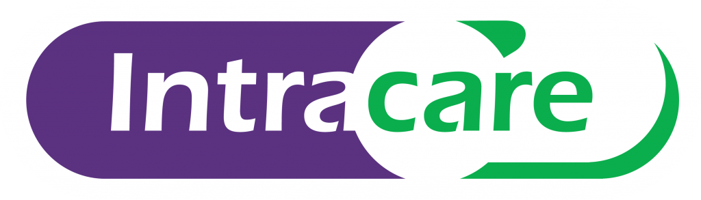 INTRACARE-logo.png